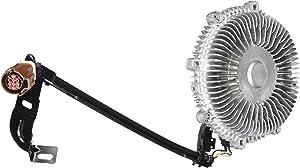Motorcraft YB3076 Fan Clutch
