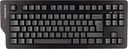 The Keyboard 4c Tkl Mechanical Keyboard Mini Gaming Computers Accessories