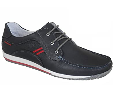 Chaussures Grisport noires homme Chaussures Grisport noires homme bVeDVY