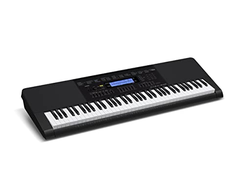 Casio WK-245 76-Key