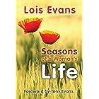 Seasons of a Woman's Life