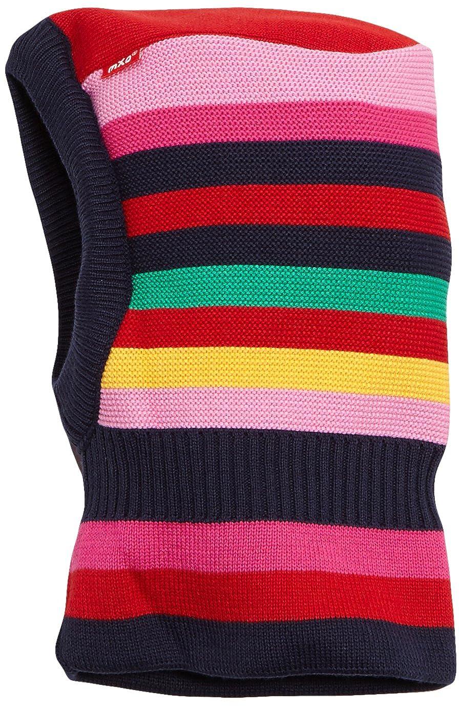 aeae8e85f Amazon.com: Maximo Childrens Infant Baby Winter Hat Warm Colored ...