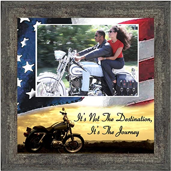 Awesome American Biker Flag with Harley Imprinted On It Hot Item Great Lookin