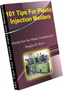 Plastic Injection Molding: Material Selection and Product Design