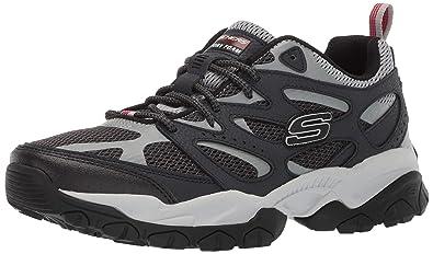 Skechers Men's Sparta 2.0 Shoes
