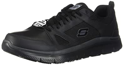 Skechers Flex Advantage Oxford Sneaker