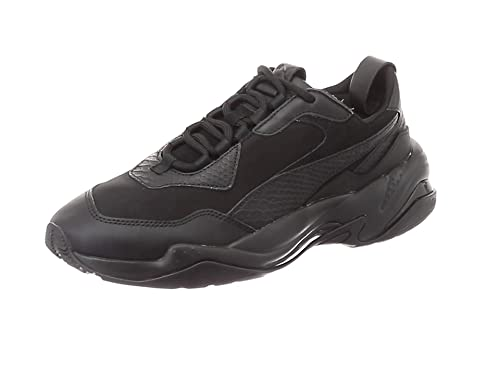 8dc3df84be61 Puma Thunder Desert Trainers  Amazon.co.uk  Shoes   Bags