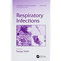 Respiratory Infections (Lung Biology in Health and Disease)