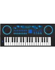 First Act 37 Key Digital Keyboard - Rock Stars