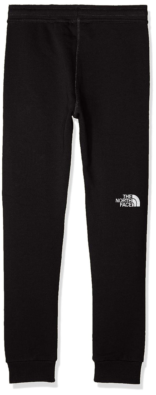 The North Face Y Fleece Pant Pantaloni Unisex Bambini