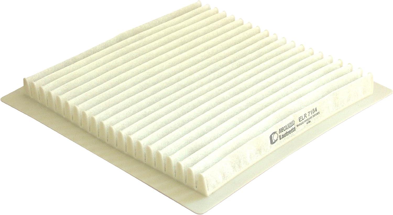 65560 MAPCO Filter interior air