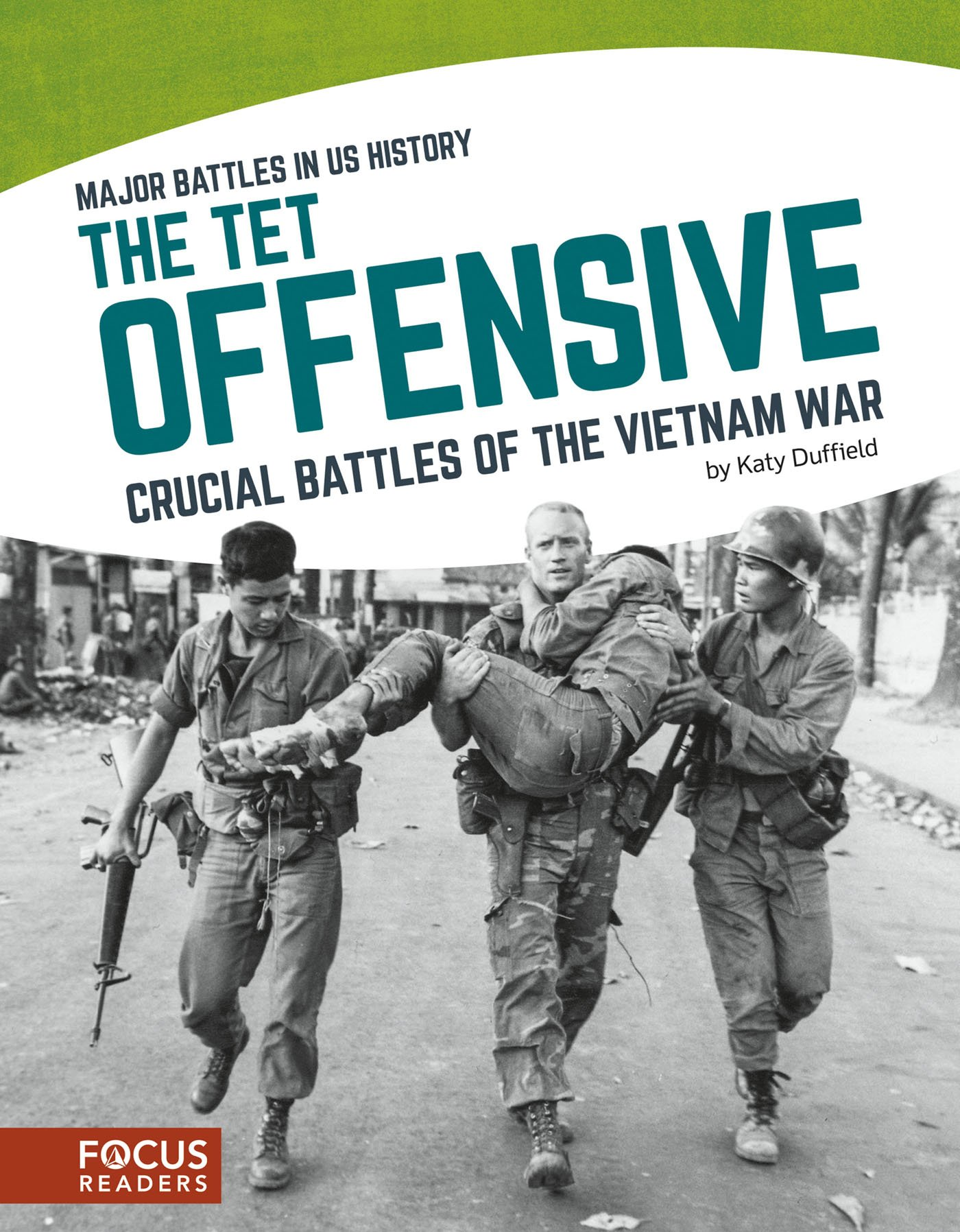 the-tet-offensive-crucial-battles-of-the-vietnam-war-major-battles-in-us-history