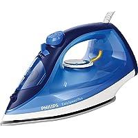 Philips EasySpeed Plus Ångstrykjärn - Snabbstrykning - 2100 W - Effektiv veckborttagning - Non-stick stryksula - Bra…