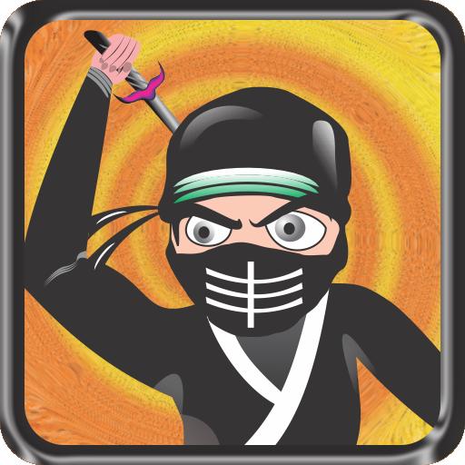 Ninja Hattori Run: Amazon.es: Appstore para Android