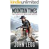 Mountain Times: The Complete Series