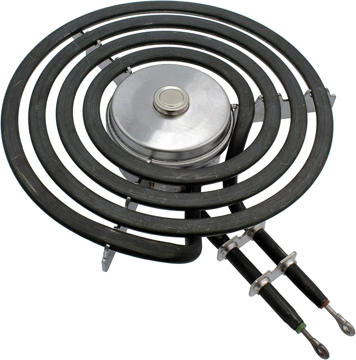 """Supplying Demand WB30X31058 Range 6"""" Safety Surface Element Compatible With GE"""