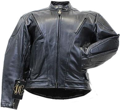 Finden Sie Hohe Qualität Kevlar Lederjacke Hersteller und