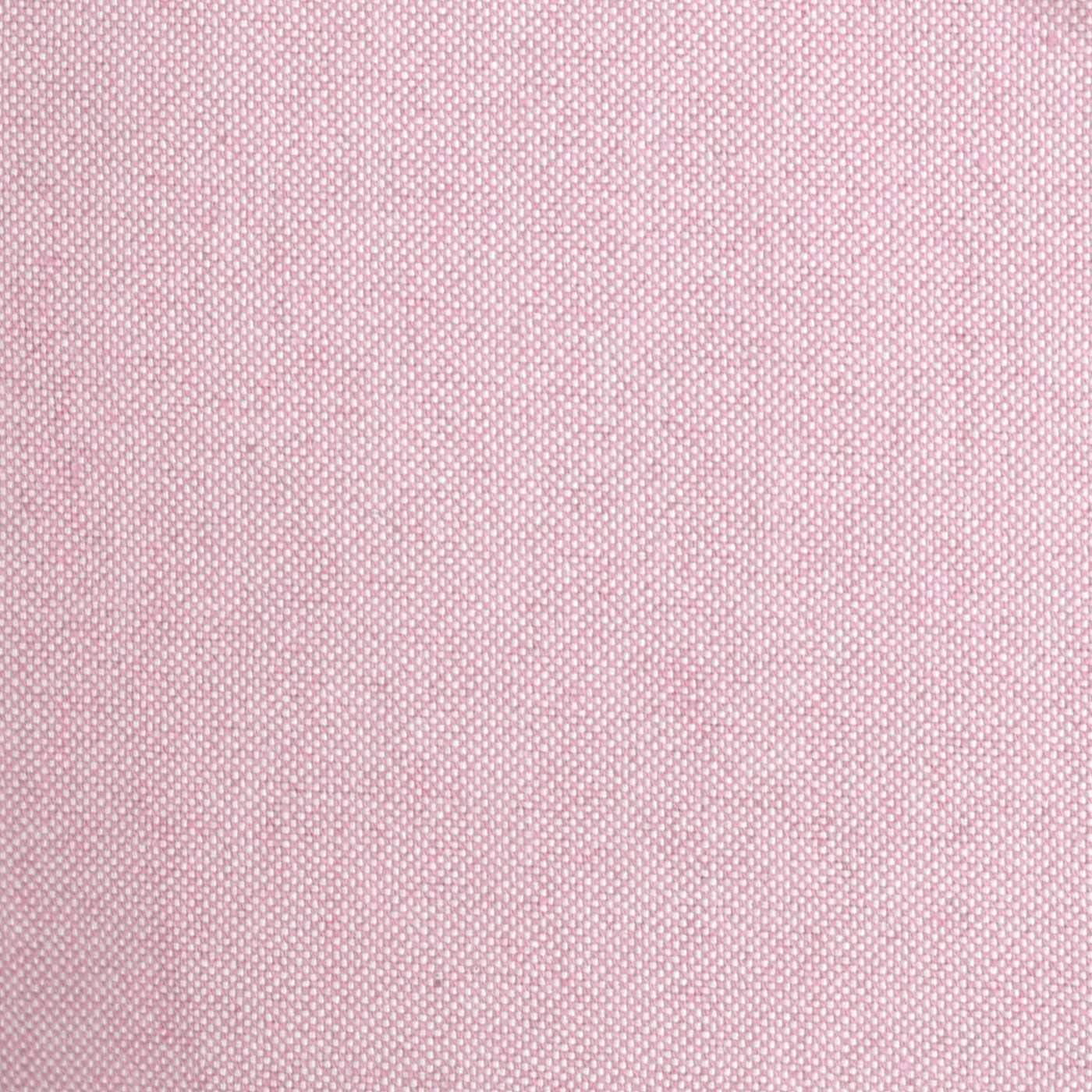 Innovaciones Roser Funda Cubre Sof/á Pr/áctica Modelo Kioto Color Azul 55cm Respaldo Medida 1 Plaza