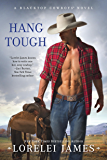 Hang Tough (Blacktop Cowboys Novel)