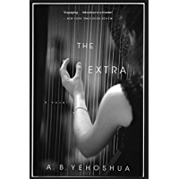 The Extra (English Edition)