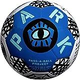 Amazon.com : Chance Soccer Ball : Premium Outdoor/Indoor ...