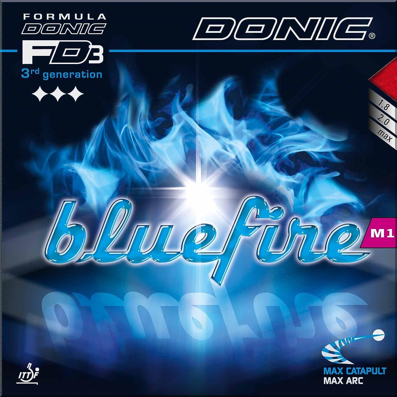 Donic Almohadilla Bluefire M1