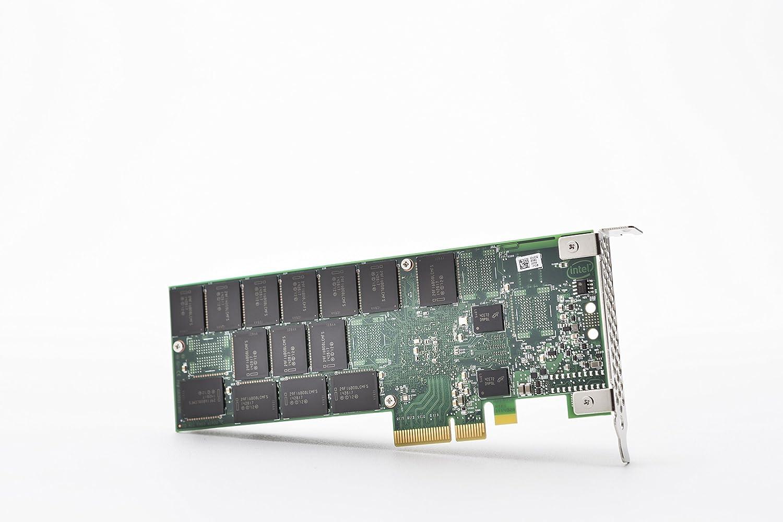 Amazon com: Intel SSD 750 Series PCIe AIC 1 2TB Internal SSD
