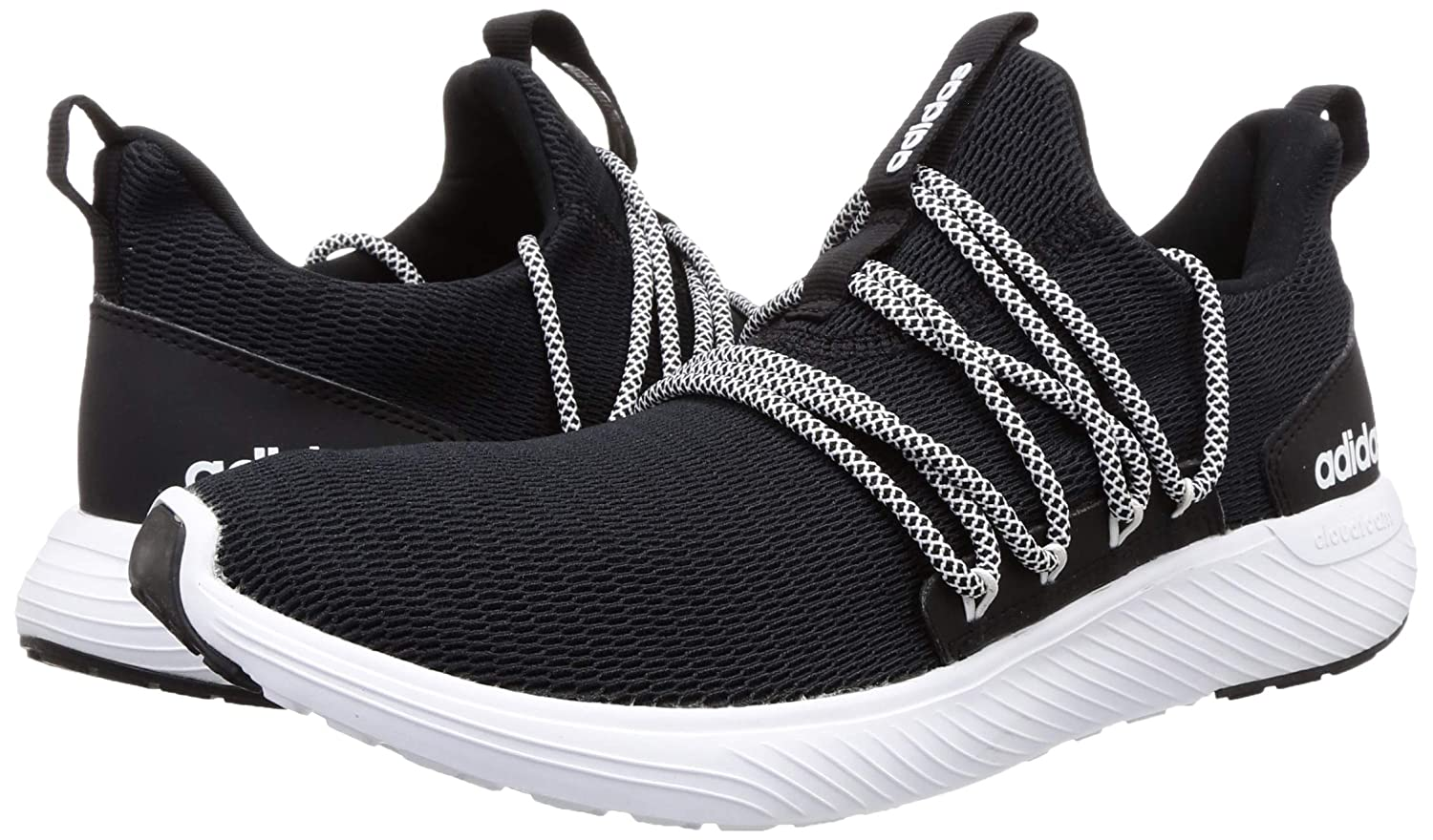 Buy Adidas Men's Laceit M Running Shoes