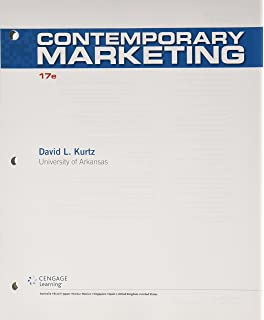 Global marketing student value edition 9th edition warren j bundle contemporary marketing loose leaf version 17th mindtap marketing 1 fandeluxe Gallery