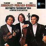 Beethoven;Piano Trio,Klavie