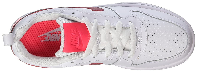 Court Para MujerAmazon Y Nike Borough esZapatos LowZapatillas tsQrChd