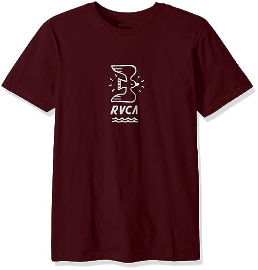 a2672a2cc0a Rvca mens side ways short sleeve shirt tawny port jpg 522x545 Rvca side