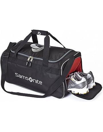 124e8dde6b21 Nike Sport Golf Backpack · Samsonite to The Club Duffle Bag
