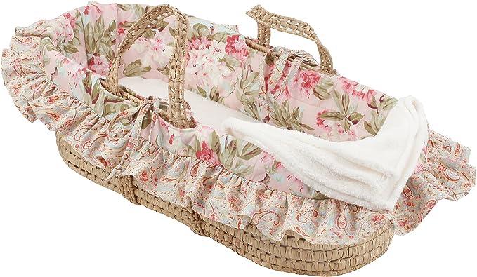 cotton-tale-designs-moses-basket-tea