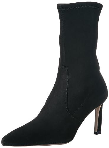 5d9ea2cc2 Amazon.com: Stuart Weitzman Women's Rapture 75: Shoes
