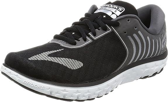 Brooks Pureflow 6, Zapatillas para Mujer: Amazon.es: Zapatos y complementos