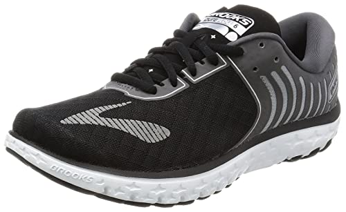 17e97d48880 Brooks Women s PureFlow 6 Running Shoe  Amazon.ca  Shoes   Handbags