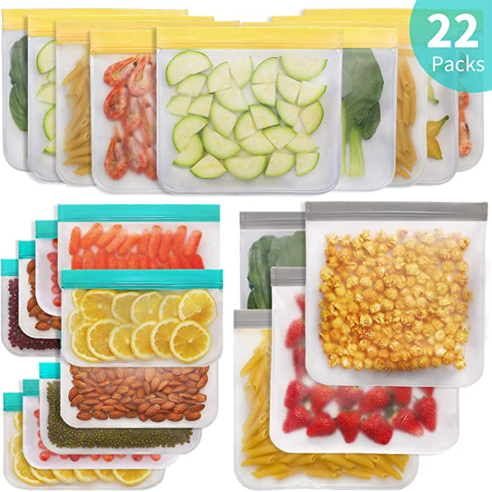 Top 9 Kids Craft Play Food Set