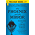 The Phoenix and the Mirror: Book One of the Vergil Magus Series (Prologue Fantasy)