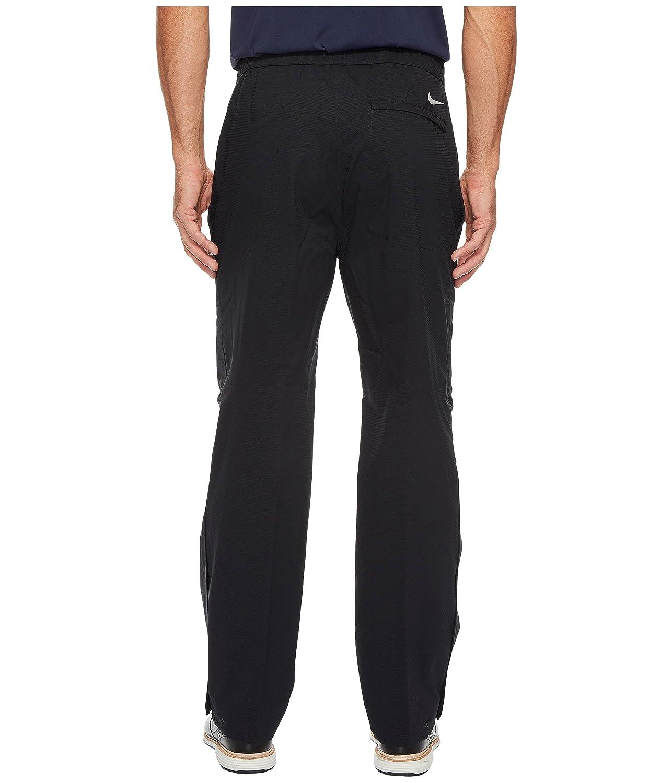 Pour Nike Hypershield Homme856768Blackflight Pour Nike Pantalon Nike Hypershield Homme856768Blackflight Pantalon Hypershield qMGLSpjzVU