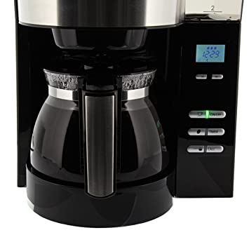 MELITTA 1021-01 AromaFresh