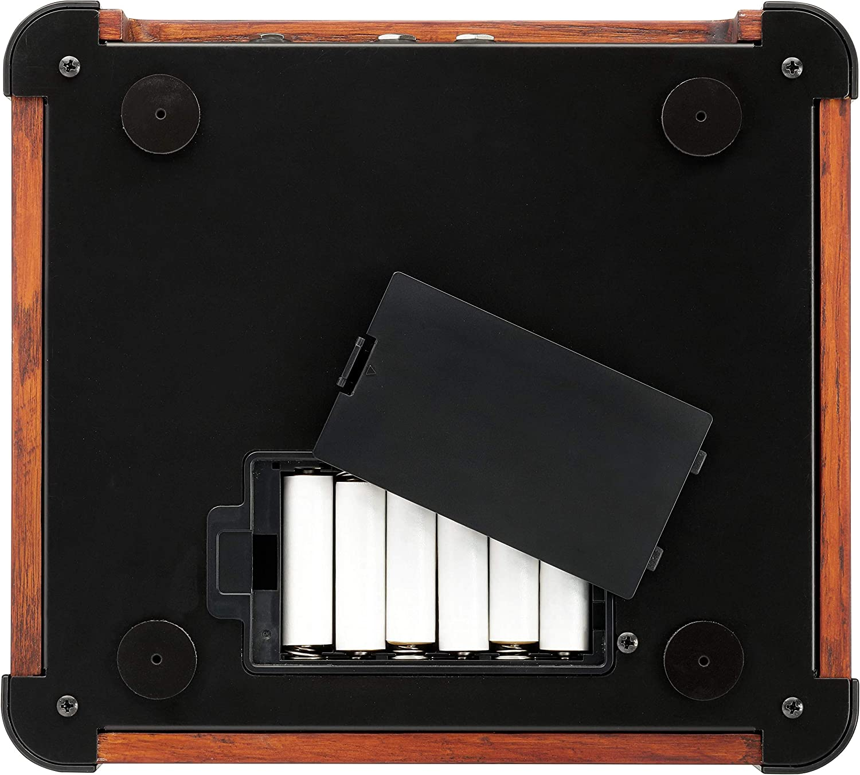 KORG KR-55 Pro - Caja de Ritmos: Amazon.es: Instrumentos musicales