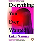 Everything You Ever Wanted: A Florence Welch Between Two Books Pick