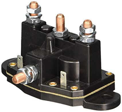 Cole Hersee 24450 Wiring - Smart Wiring Diagrams • on bosch relays, hella relays, standard ignition relays, ford relays,