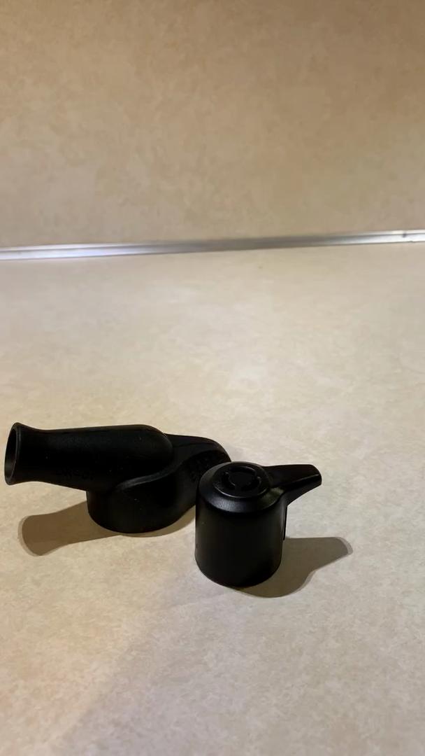 Amazon.com: Customer reviews: Instant Pot Steam Diverter