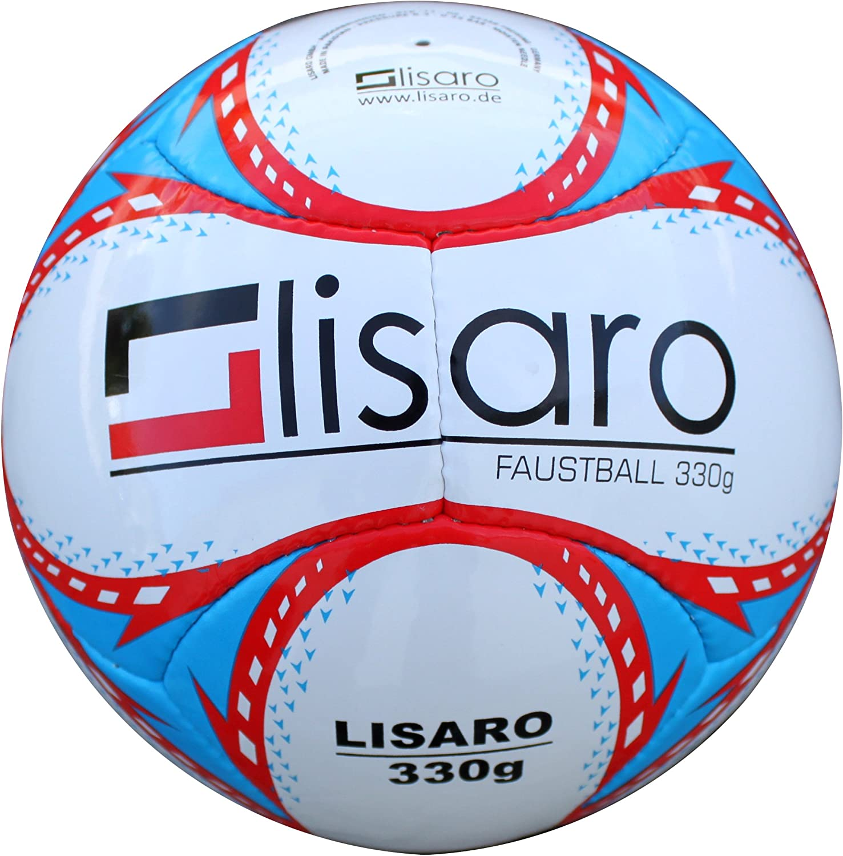 Lisaro Sportastic – Pelota de 330 Balón de entrenamiento: Amazon ...
