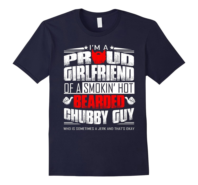 Chubby girlfriend password