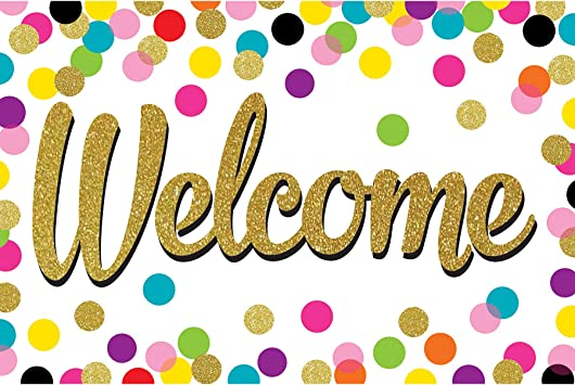 Image result for teacher welcome picture