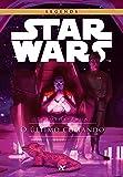 Star Wars - O Último Comando