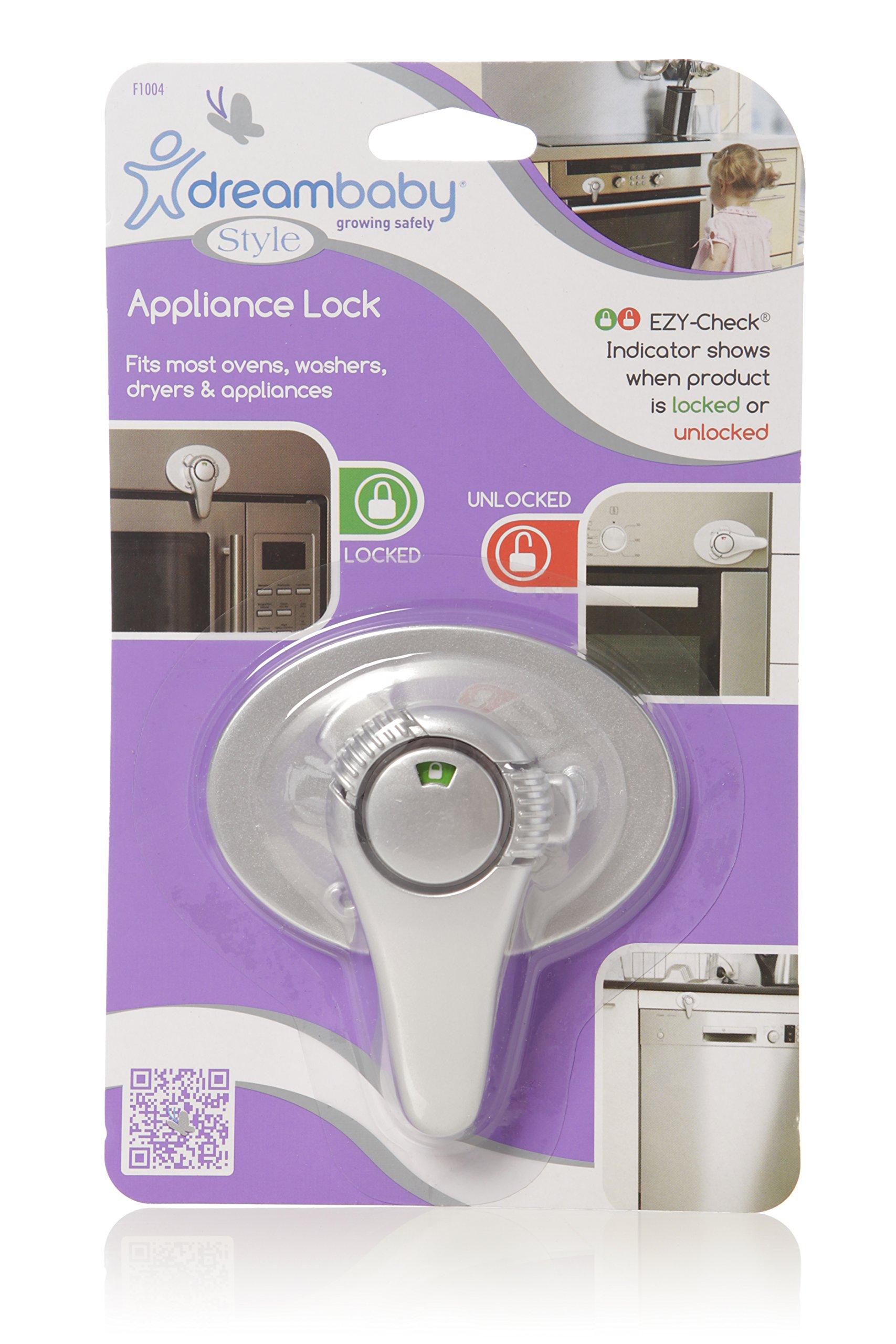 Amazon Com Parent Units Safe And Shut Dishwasher Locking